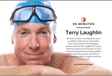terry-laughlin