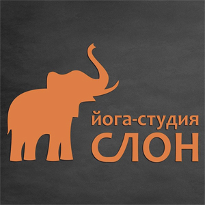 Йога-студия Слон