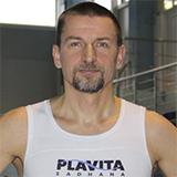 Sergej Eryomin