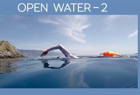 poster-open-water-october