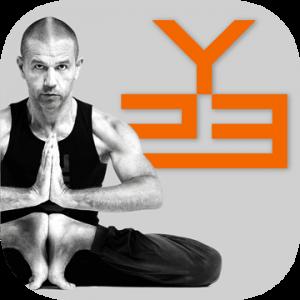 Тренировочная система YOGA 23