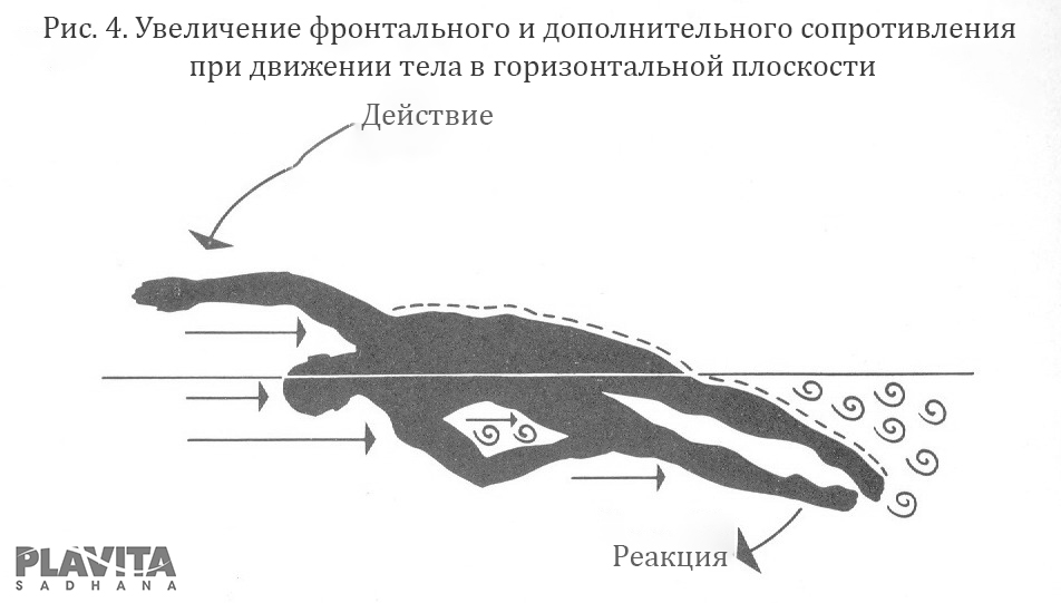 figura4copy