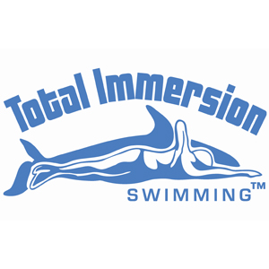Total Immersion Swimming